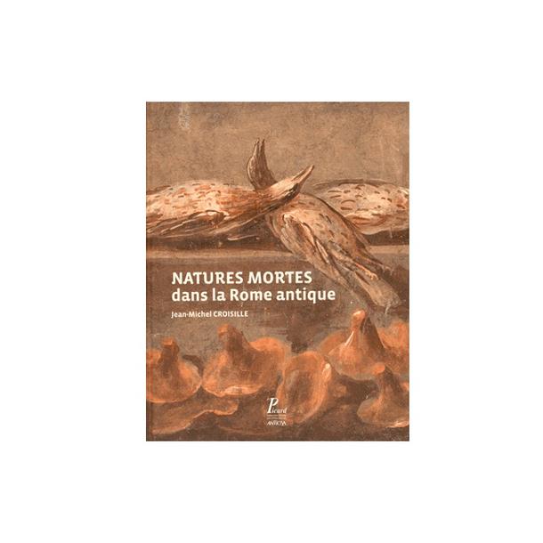 Natures mortes dans la rome antique boutiques de mus es - La cuisine de la rome antique ...