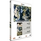 DVD -The Birth of Impressionism