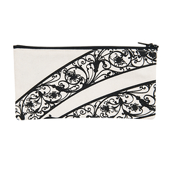 Petit Palais Pencil Pouch