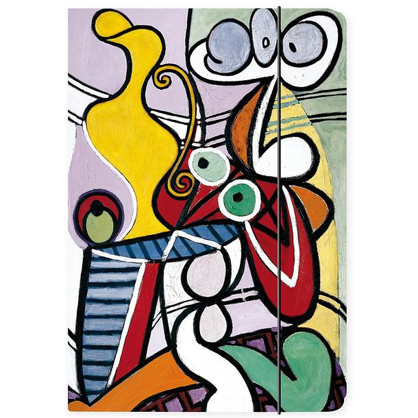 Picasso \
